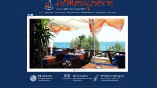 work-atmosphere-restaurant