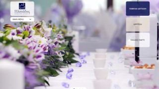 work-pleiades-catering