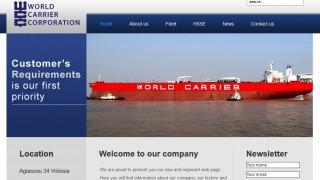 work-world-carrier