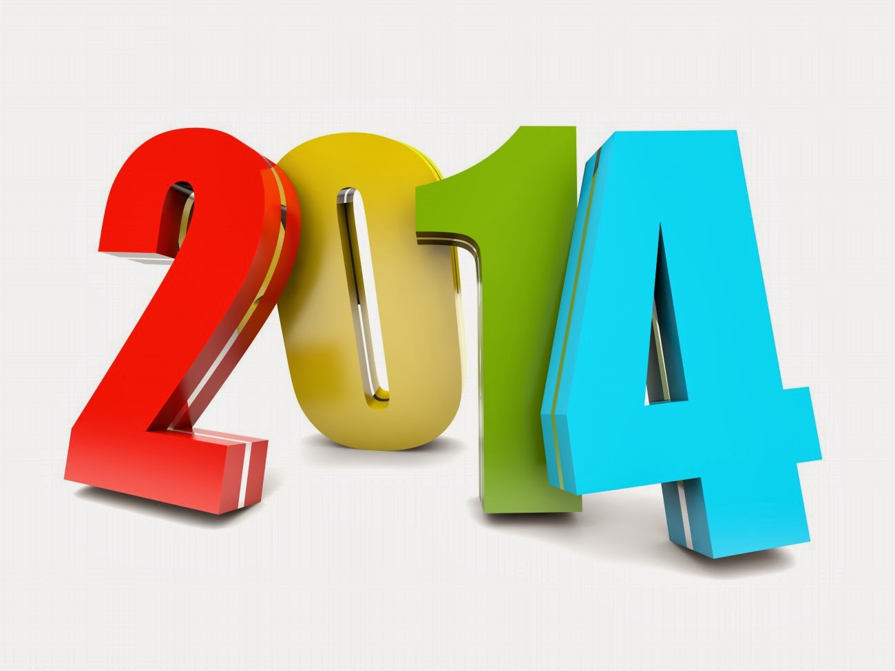 2014-Numbers-Happy-New-Year