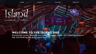 islandbarofnaxos