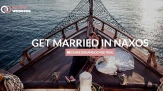 weddingnaxos