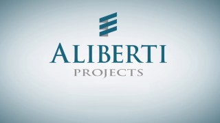 alibertiprojects