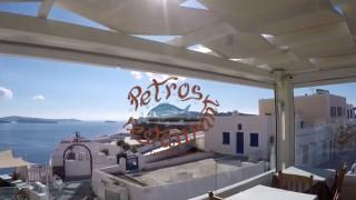 petrosrestaurant